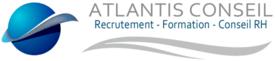 Atlantis Conseil